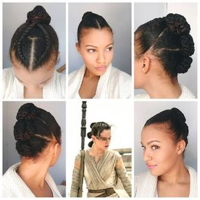Happy Thursdayyyyy Almost Friday Woo Hoo Haha I Have A Funny Story About This Style After Washing My Hair I Decided I Natural Hair Styles Hair Hair Beauty