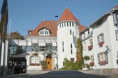 Vintage bad krozingen germany Bad Krozingen