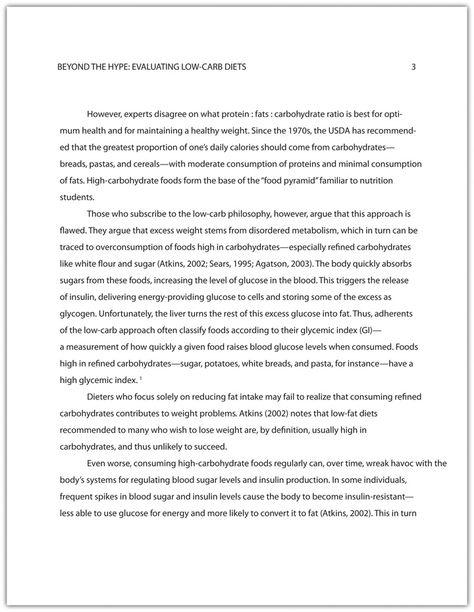 Las 25 mejores ideas sobre Resume Generator en Pinterest - resume generator read write think