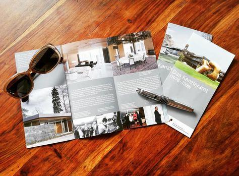 - SANREALTY | Immobilien mit Geschichte sind für uns immer wieder interessant - auch oder gerade diese hier... . www.sanrealty.de  #sanrealty #ideeinimmobilien #fivestarresidences #eschweiler #köln #bonn #geschichte #immobilien #history #parlament #bundeskanzleramt #bundeskanzler #bildung #bundestag #weiterbildung #immobilienmakler #architektur #architecture #deutschlan
