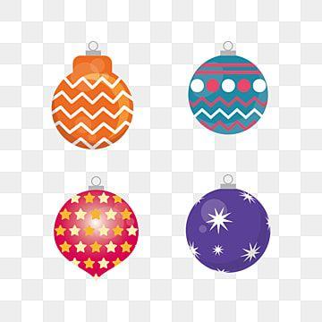 Christmas Hand Drawn Christmas Ball Christmas Ornament Ball Christmas Ornament Clipart Christmas Christmas Balls Png And Vector With Transparent Background F Christmas Vectors Christmas Banners Purple Christmas