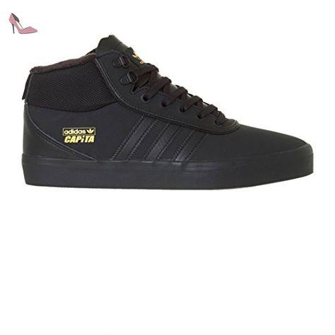 Chaussures Aditrek Black e17 adidas Originals Chaussures