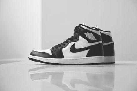 Molto di alta qualit PUMA Rudolph Dassler Sneaker nelle mis. 42 NUOVO RAR