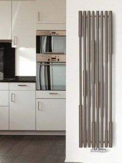 The Jagavertiga Is A Recycledradiator Combining Style Simplicity And Sustainability Radiators Modern Vertical Radiators Contemporary Radiators