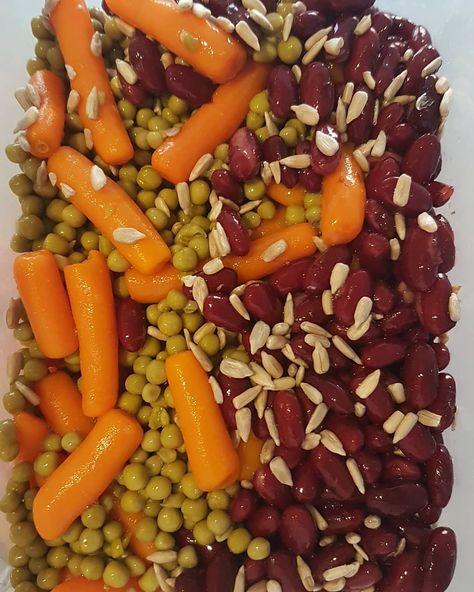 [Anzeige/Werbung] Guten Morgen  #friends  Euch einen schönen #mittwoch    #food #diet #instafood #foodie #foodstagram #healthyfood #foodgasm #foodphotography #foodpics #foodblogger #foodlover #foodpic #eatbetter #instagod #foodgram #foodlovers #best #foodstyling #foodart #foodlove #foodiegram #foodshare #foodoftheday #german #fitspo #workout  #foodbeast  #potd  #healthyfood #foodie #healthy #food #foodporn #healthyeating #instafood #fitness #keto #instagood #love #fitnessmotivation #foodphotogra