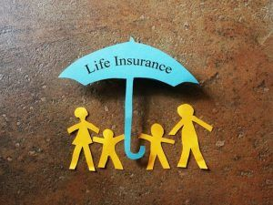 Right Decision To Find Life Insurance In El Paso Texas Life