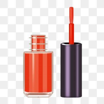 Nail Makeup Make Up Makeup Png And Psd Transparent Nails Clip Art Png