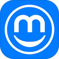 Memoji Keyboard - Emojify Yourself, Animated! par Puppy Ventures, Inc.