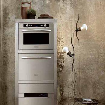 KitchenAid: robot da cucina e tanto altro | ...SO MUCH | Pinterest ...