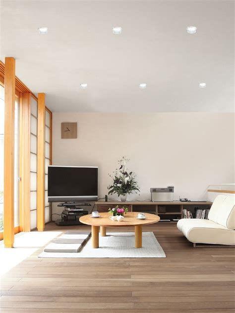 Pin On Living Room Design