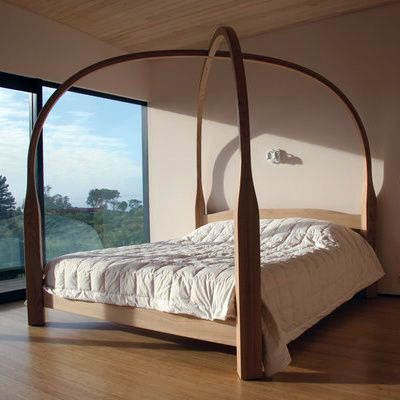 27 Special Canopy Bed Style Suggestions Modern Standard And