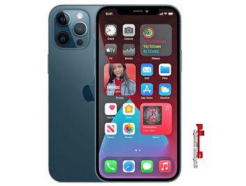 مواصفات آبل آيفون 12 برو ماكس Apple Iphone 12 Pro Max سعر موبايل هاتف جوال تليفون آيفون Apple Iphone 12 Pro Max Iphone Apple Iphone Apple