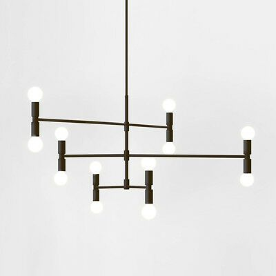 Modern Chandeliers Light Pendant Lighting Industrial Gold Metal Ceiling Fixtures In 2020 Ceiling Lights Gold Ceiling Light Modern Ceiling Light Fixtures