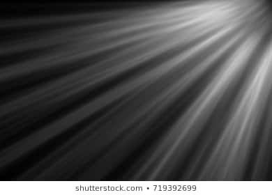Sun Rays Light Isolated On Black Background For Overlay Design Dslr Background Images Black Backgrounds Basic Shapes Design