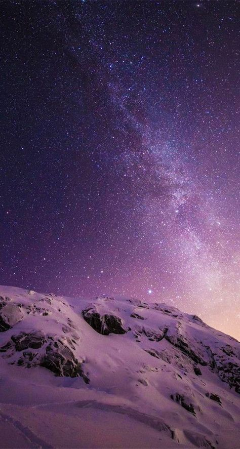 Iphone X Stars And Snow Wallpaper Best Iphone Wallpaper Best Iphone Wallpapers Wallpaper Iphone Ios7 Space Iphone Wallpaper Awesome snow wallpaper for iphone x
