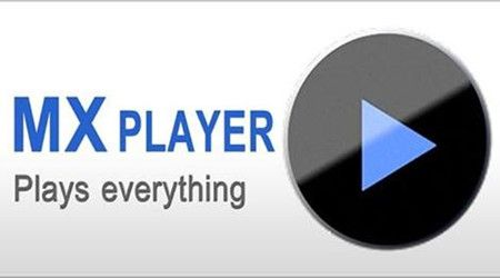 Anyone successfully playing H 265/HEVC files on MX Player