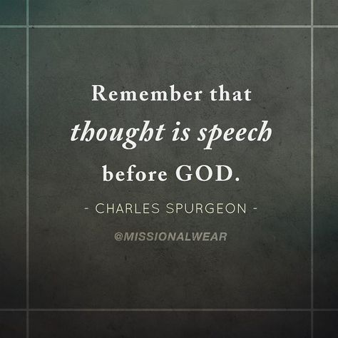 Top quotes by Charles Spurgeon-https://s-media-cache-ak0.pinimg.com/474x/12/f3/03/12f3038262f28751bbb9975756630525.jpg