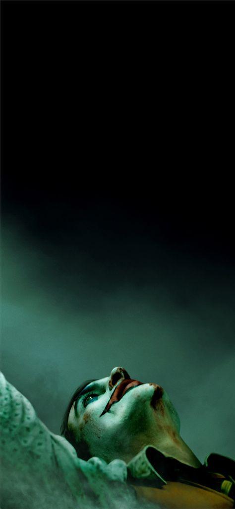 joker movie 4k Wallpaper