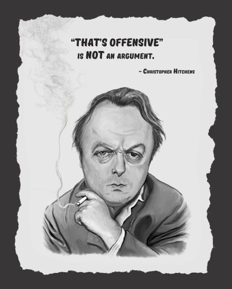 Top quotes by Christopher Hitchens-https://s-media-cache-ak0.pinimg.com/474x/12/f3/86/12f3860d35f69f73b1e52c860ebbb816.jpg