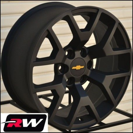 Gmc Rims And Tires For Sale Performancetiresforcars Chevy