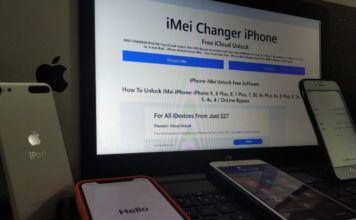 Icloud Generator Online 2019 Download Tool Free Icloud Iphone Online Unlock Iphone