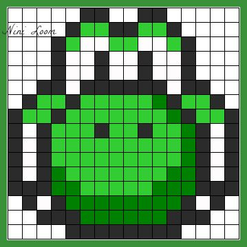List Of Pinterest Pixels Art Mario Pictures Pinterest
