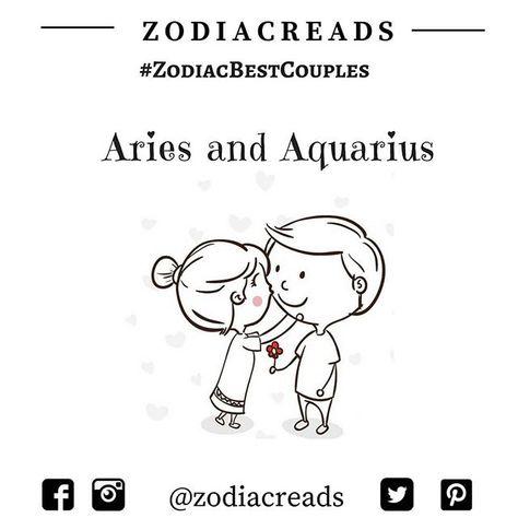 follow4follow #zodiacreads #zodiac #aquarius...