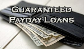 Payday loan store west chicago picture 5