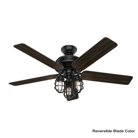 Led Indoor Outdoor Matte Black Ceiling