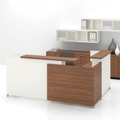 sleek office furniture. reception desks contemporary and modern office furniture the spine group remodel pinterest sleek l