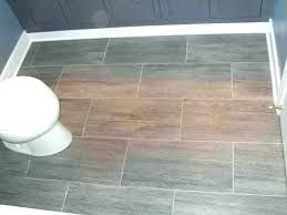 Cost To Retile Bathroom Google Search Tile Layout Patterned
