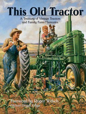 vintage ad poster for GRAND DETOUR PLOW CO horses man machine COLLECTORS