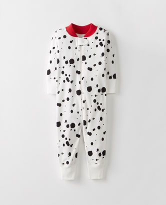Night Night Sleeper In Organic Cotton Bodhi Kanan And