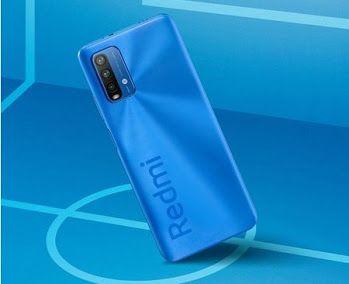 شاومي ريدمي نوت 9 فور جي Xiaomi Redmi Note 9 4g مواصفات شاومي Xiaomi Redmi Note 9 4g سعر موبايل هاتف جوال تليفون شاومي Xiaomi Xiaomi Note 9 Hair Straightener