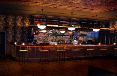 1 Oak New York Bottle Service And Vip Table Booking I New York Dance Best Club