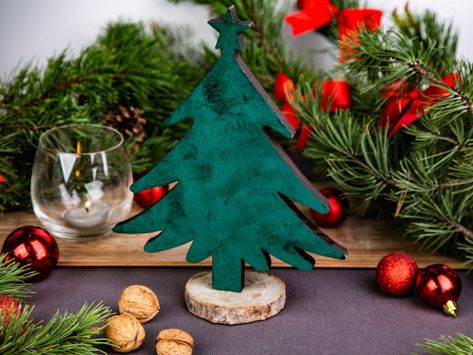 Pin On Boze Narodzenie 2019
