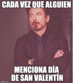 saint valentin meme