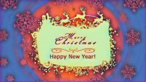 Happy New Year Image 2020 New Collection Happy New Year Images New Year Images Happy New Year 2020