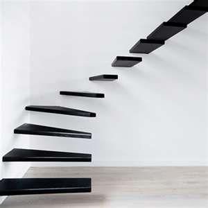 Design Ideas for Apartment Interior Design — Home Design | Interior ...