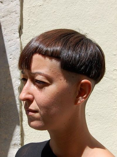 Pin On Beauty Hairstyles To Avoid