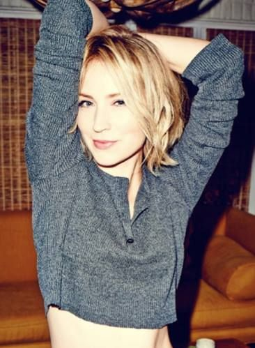 Chance beth riesgraf erotic haze would please