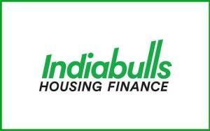 Indiabulls Housing Finance Crisil द व र र ट ग न ग ट व रखन क ऐल न Finance Investment Portfolio Financial Information