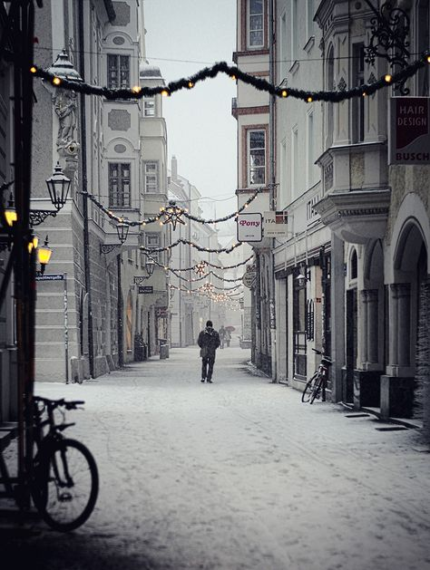 Regensburg (Bayern) Deutschland.