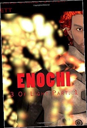 Ebook Pdf Epub Download Enochi 3 Of Light By Syquan Perrett Ebook Pdf Audio Books Ebook