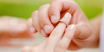 اقتباسات شعرية عن الزواج للشاعر أبو العلاء المعري Engagement Rings Wedding Rings Gold Rings