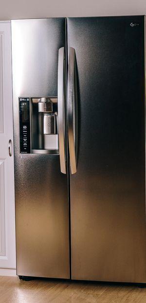 Best Top Freezer Refrigerators 2020.Refrigerator Brands To Avoid Fridges Freezers In 2019 Best