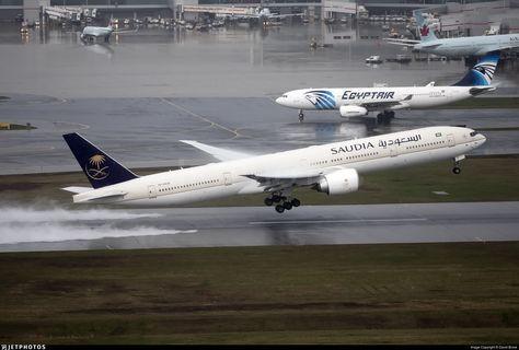 217 best Boeing 777 images on Pinterest Airplanes, Boeing 777 - boeing aerospace engineer sample resume