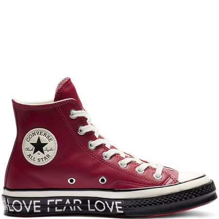 Converse, Chuck taylor sneakers