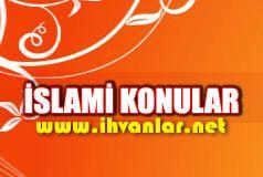 Namaz Nasil Kilinir Tablosu Ihvanlar Net Ehli Sunnet Mudafaa Hatti Islam