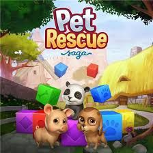 No Survey Pet Rescue Saga Hack 2019 Updated Generator For Android